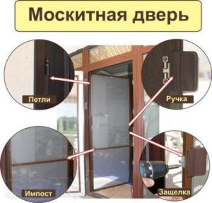 moskitnaya-dver