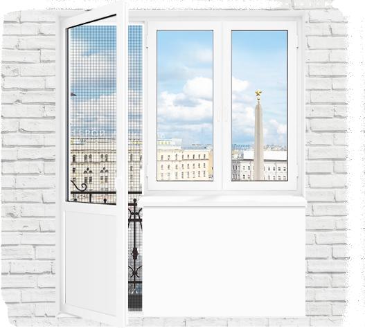 сетка на дверь Павловский Посад